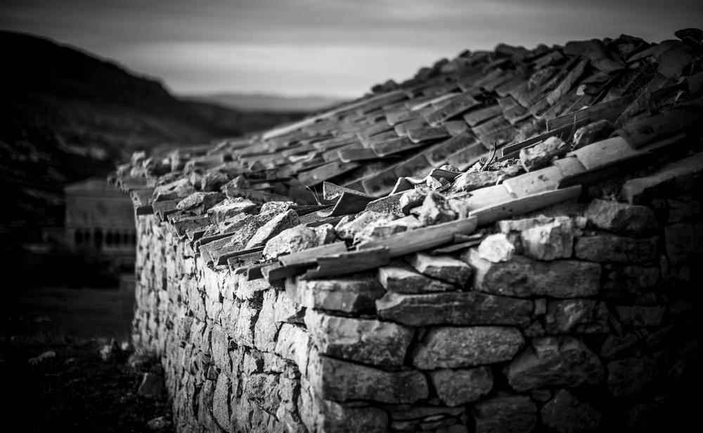 Castillo-de-Caracena_5.jpg