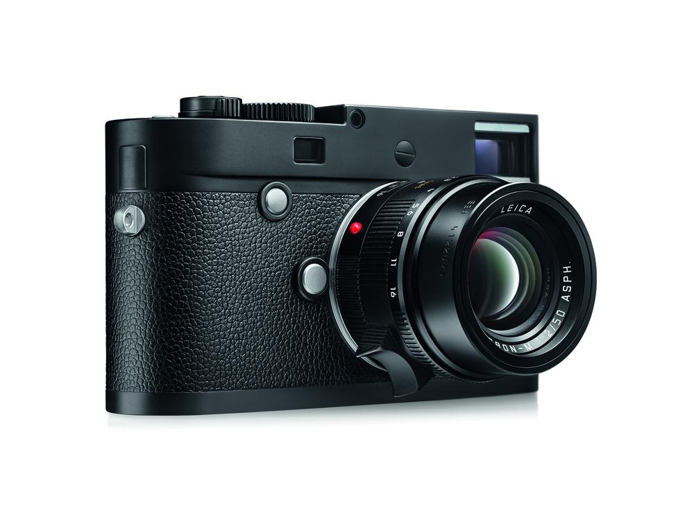 Leica Entfernungsmesser Fokos : Neu: leica m monochrom typ 246 u2014 fotocult magazin