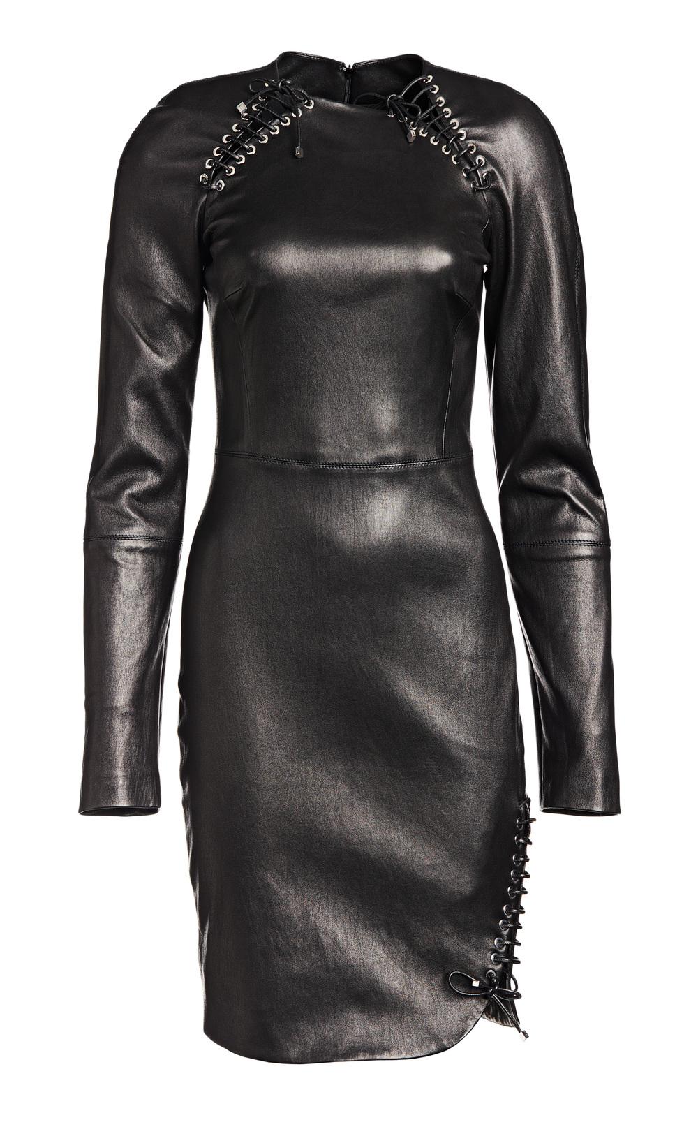 P & K Freisteller HW 2015 Emilio Pucci Kleid 2675 EUR