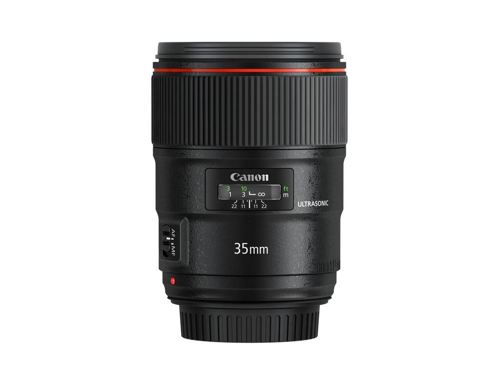 EF 35mm f1.4L II USM FRT w CAP.jpg