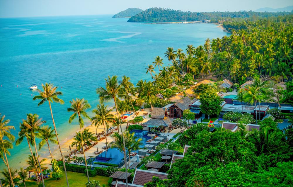 IC Samui Baan Taling Ngam-Hotel Exterior 5.jpg