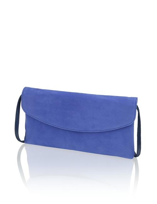 finest selection 9b3cd b65b3 HUMANIC Cobalt Blau! — FOTOCULT MAGAZIN