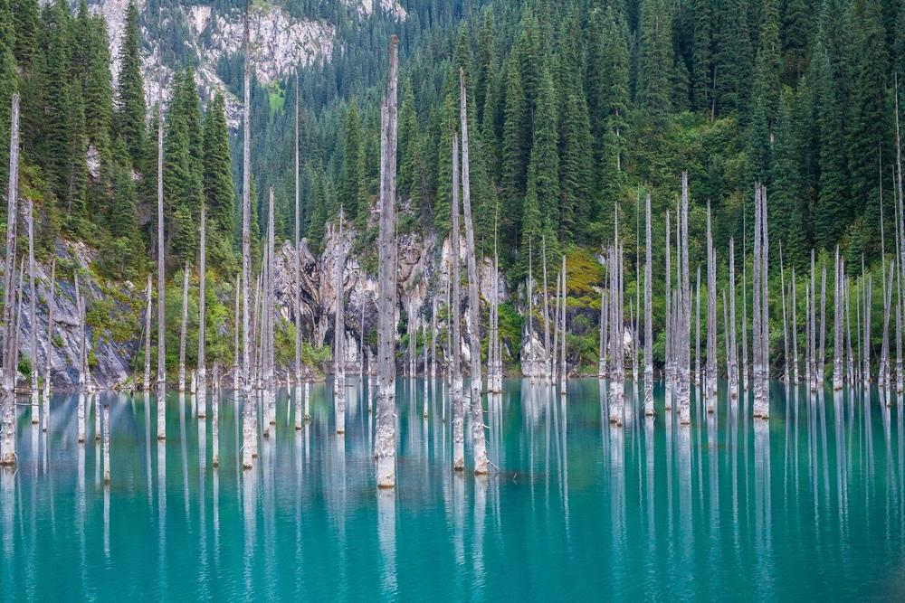 Kayndy Lake.JPG