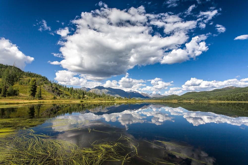 Yazevoe Lake.JPG