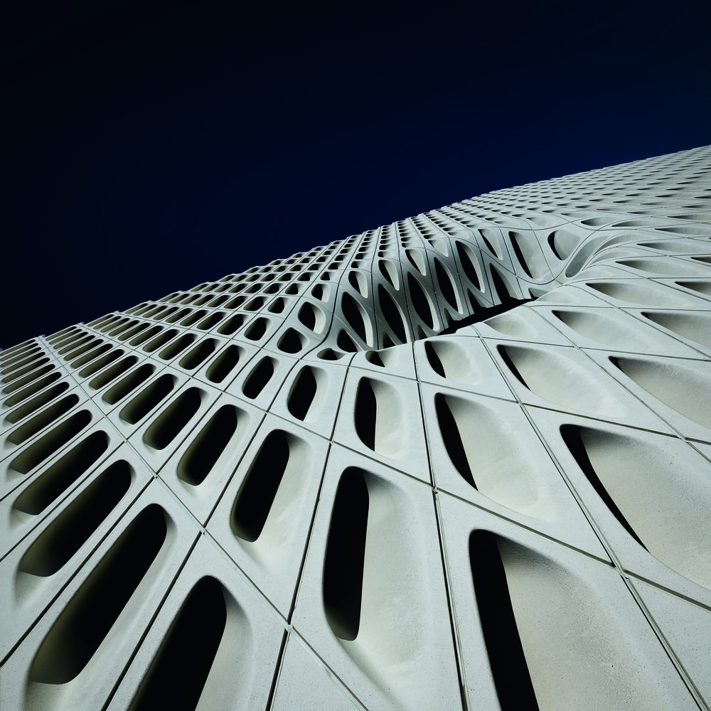 Photo © Image by Swee Oh   Hasselblad Master 2016: Architectural   www.hasselblad.com/inspiration/masters/masters-2016