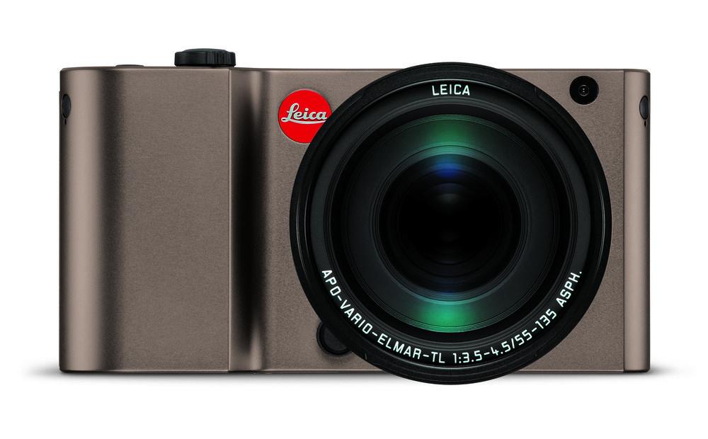 Leica TL_titan.jpg