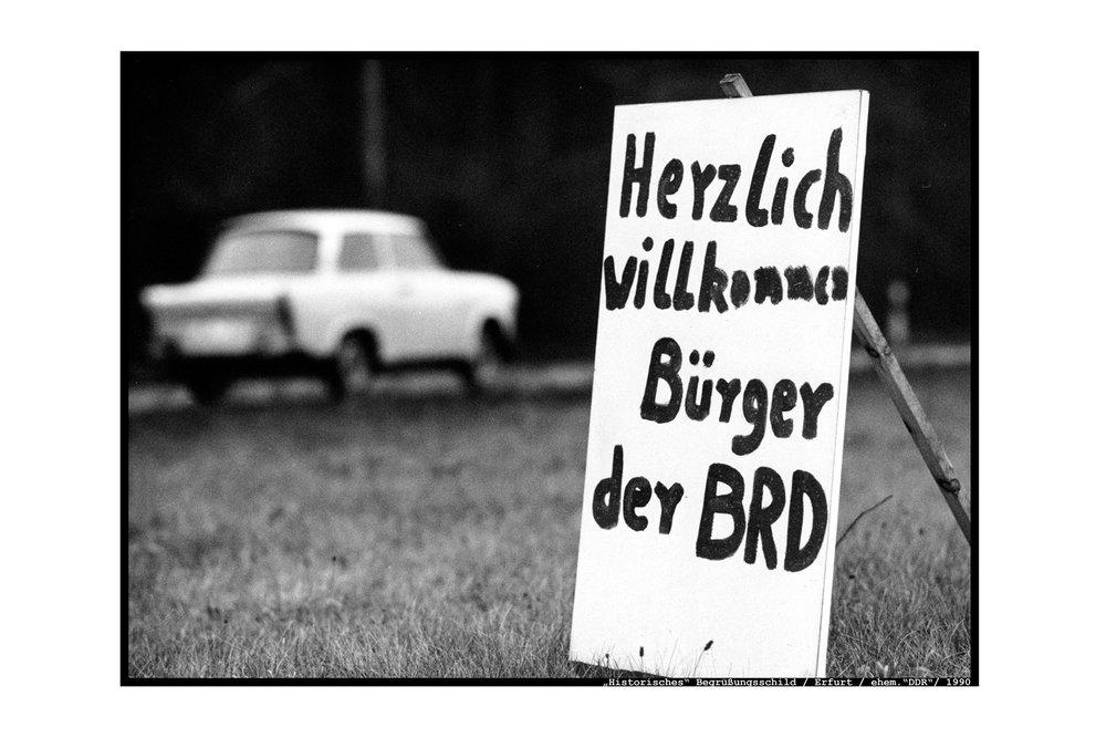 Copyright by P!ELmedia / Zentrale Mittelrhein /  Veroeffentlichungen ausschließlich mit Namensnennung!!! 2 Belege nach Drucklegung an: P!ELmedia / Zentrale :Herbert Piel /Altes Jagdhaus / Ringstrasse 21 /56154 Boppard-Holzfeld / Fon: 06741-2000 / Fax: 06741-2000 / Mail: piel@piel-media.de / www.piel-media.de / P!ELmedia / Mainz Landtag RLP / Deutschhausplatz 1 /Postfach 113 /55116 Mainz / Mobil: 0171-566 1 887 /Mail: mainz@piel-media.de /Kostenpflichtige Fotos honorieren Sie bitte unter:/ Herbert Piel / P!ELmedia / Sparkasse Koblenz / Konto: 7000 3009/ BLZ 570 501 20 // Es gilt die AGB unter www.piel-media.de