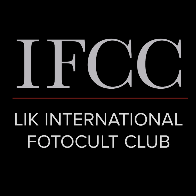 IFCC - International Foto Cult Club