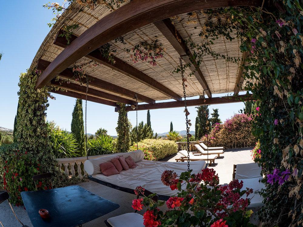 La Reserva Rotana - Mallorcas Luxus Hideaway