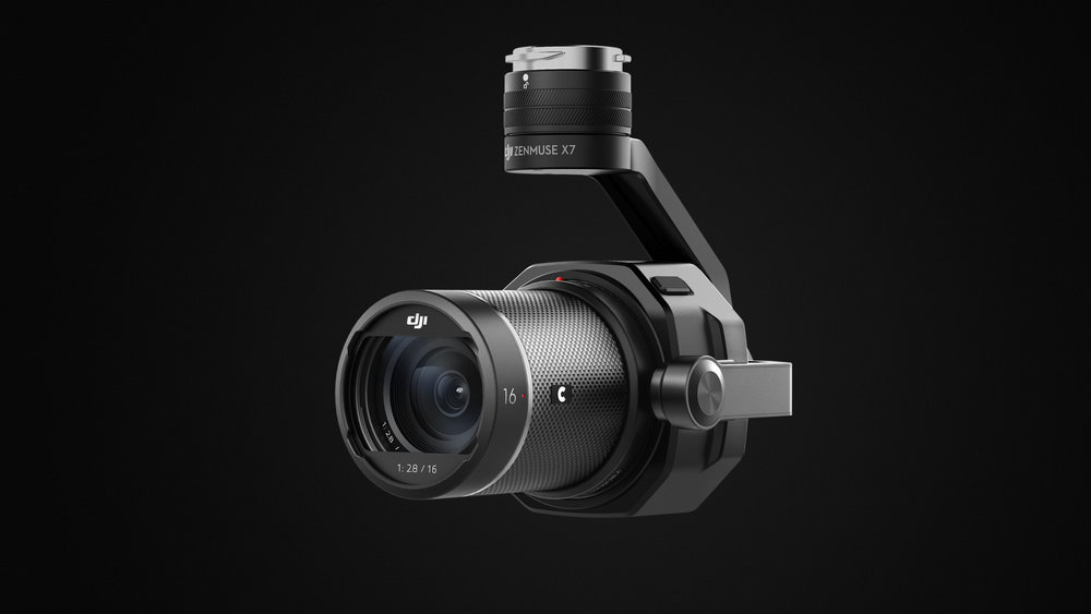 Zenmuse X7 Camera with 16mm lens1.jpg