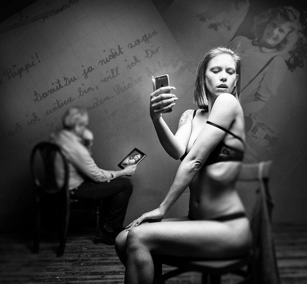 selfie4.jpg