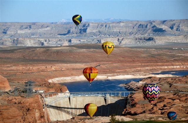 Balloon_Regatta2.jpg