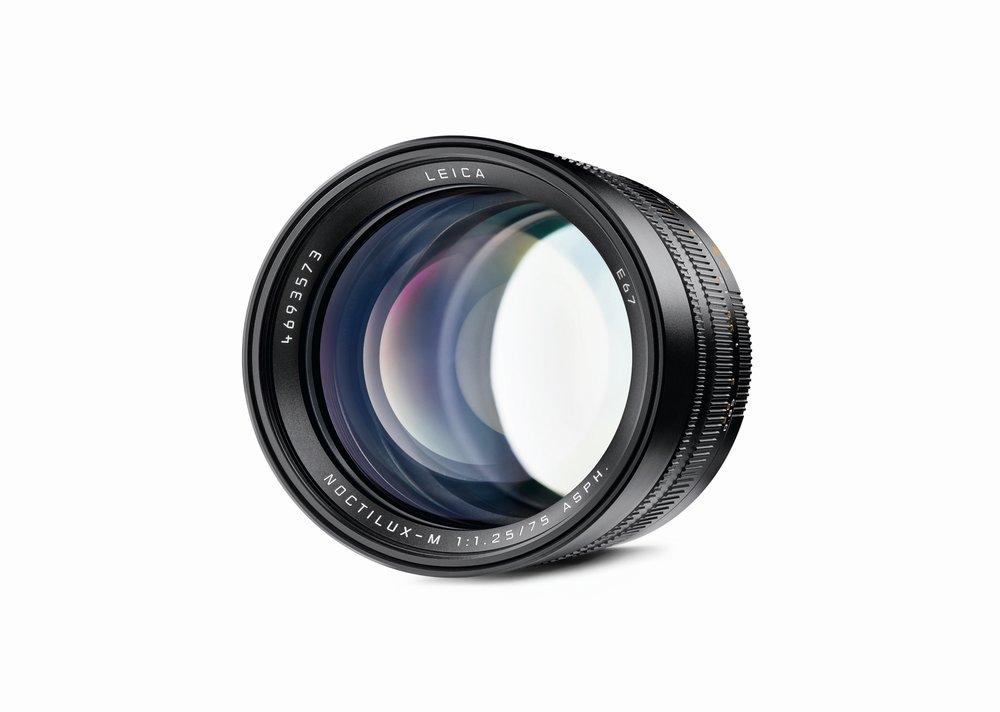 Leica Noctilux_M_1_25_75_ASPH_CMYK.jpg