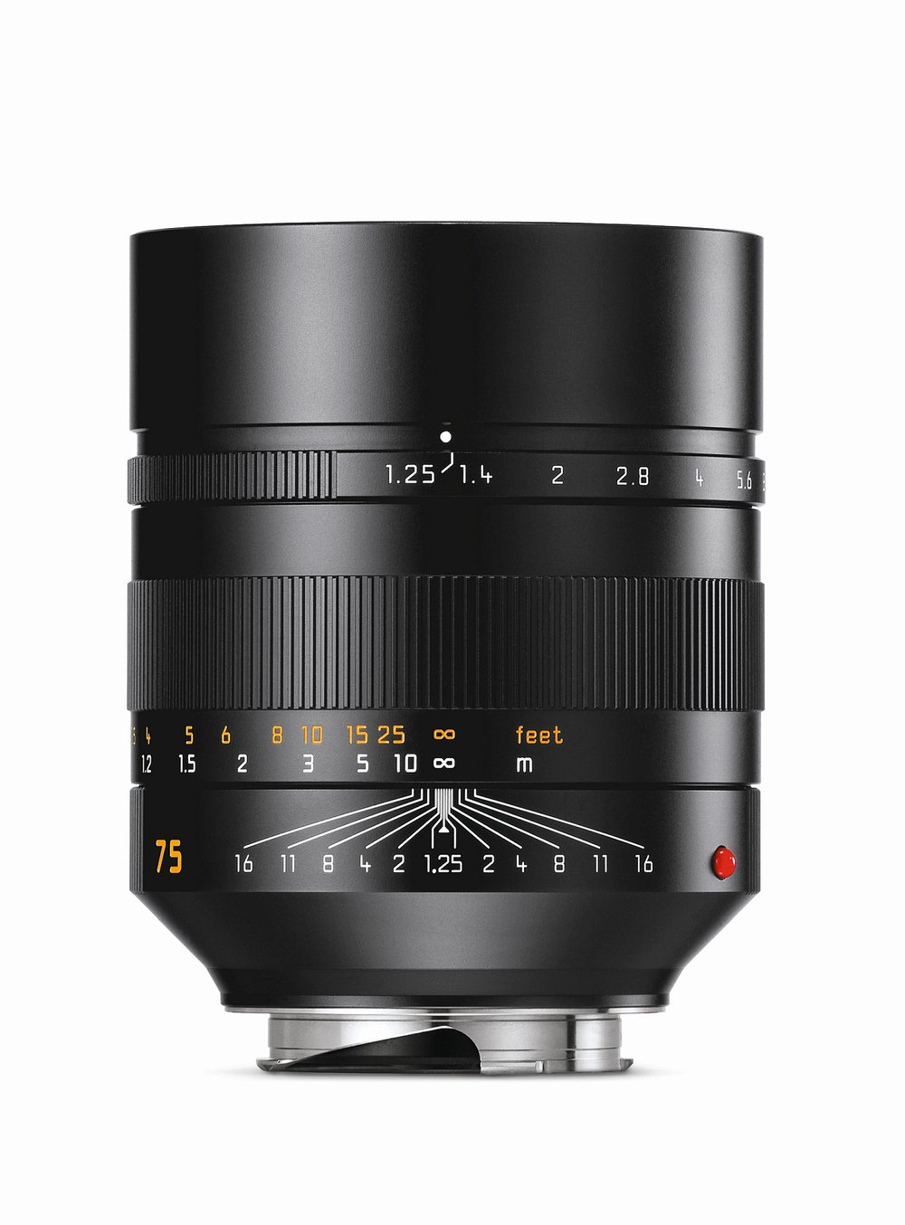 Leica Noctilux-M_1_25-75_ASPH_front_CMYK.jpg