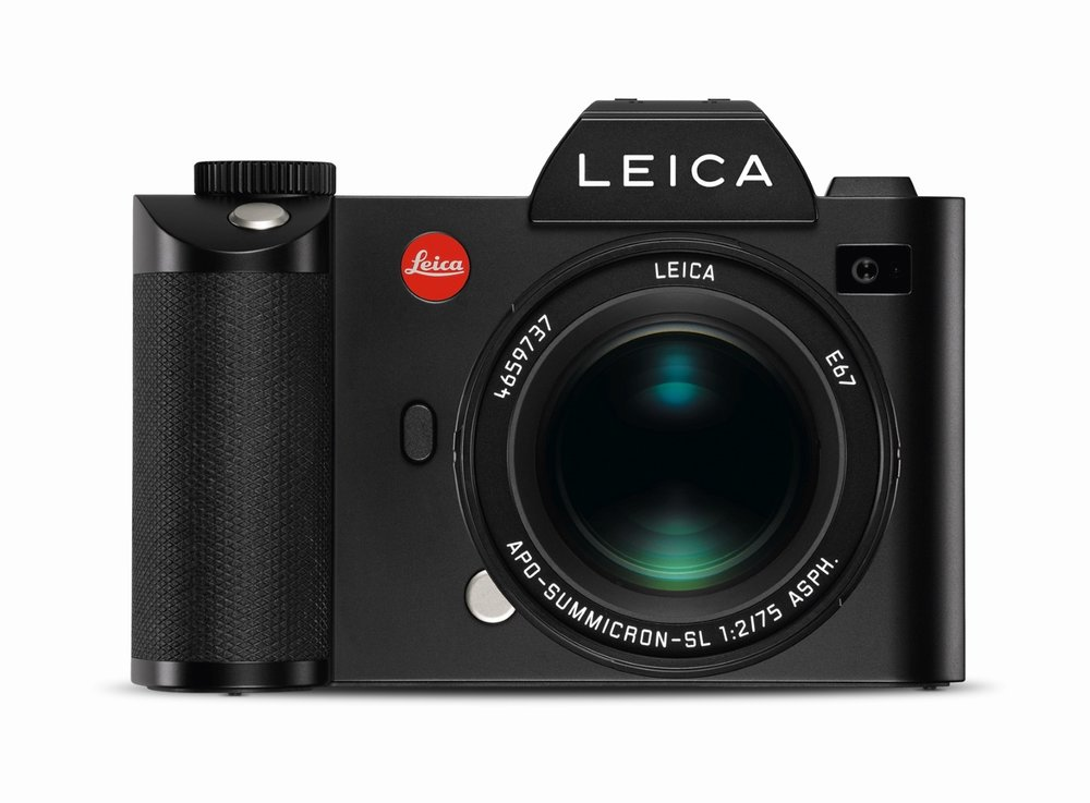 Leica SL+APO-Summicron-SL_2_75_ASPH_front.jpg