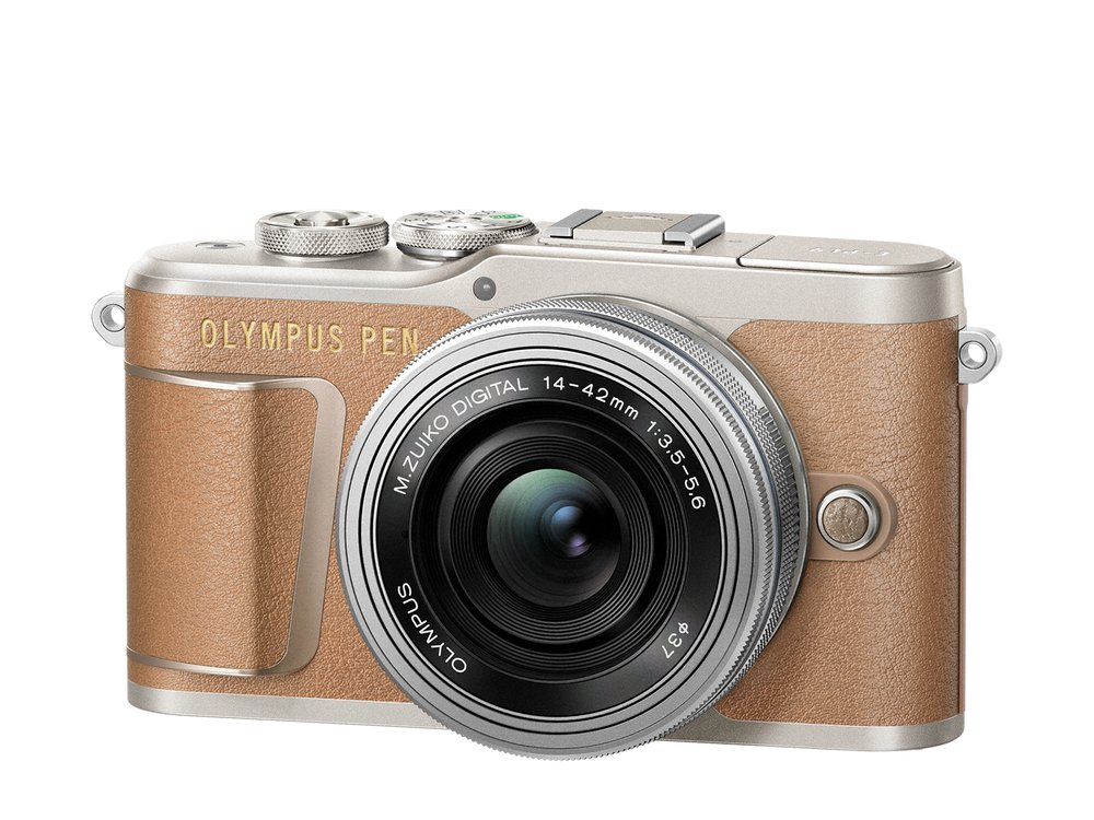 PEN_E-PL9_EZ-M1442EZ_brown_silver__Product_010.jpg