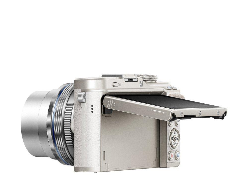 PEN_E-PL9_EZ-M1442EZ_white_silver__Product_130.jpg