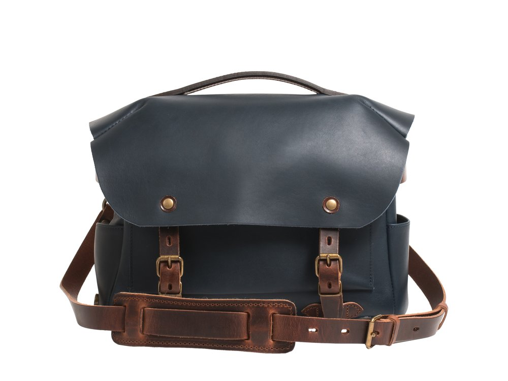 ACCESSORIES_Bologne_BDC_Camera Bag S__Product_003.jpg