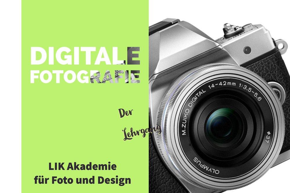 Digitale Fotografie-2.jpg