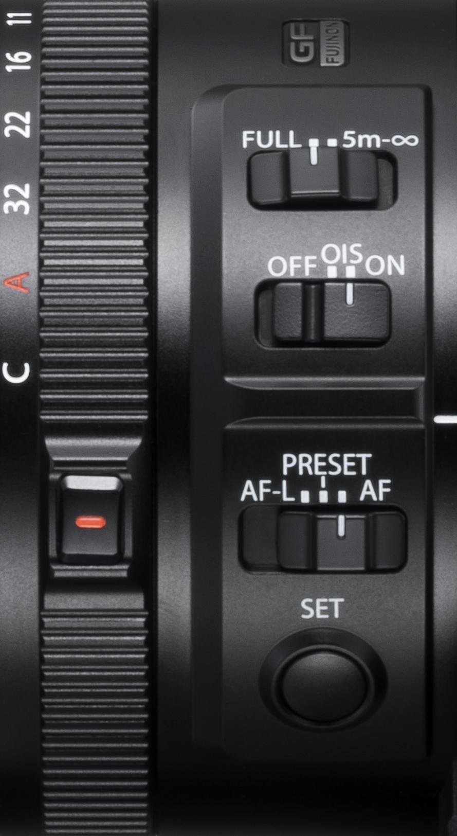 GF250mmF4_Switches_02.jpg