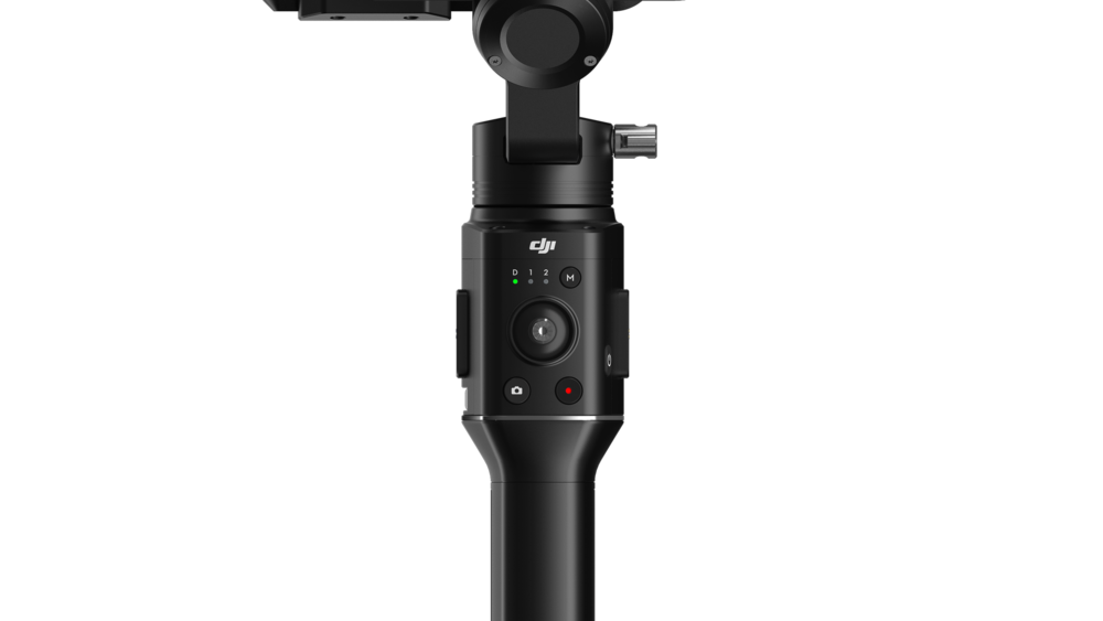 DJI Ronin-S 2_preview.png