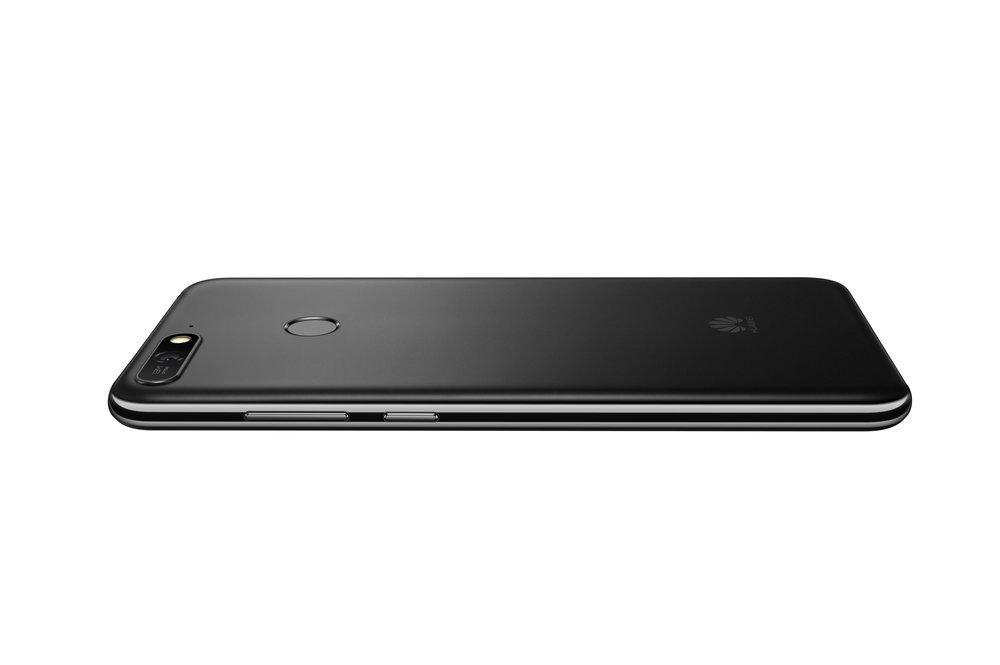 Huawei Y6 Prime 2018_IMG_0187.jpg