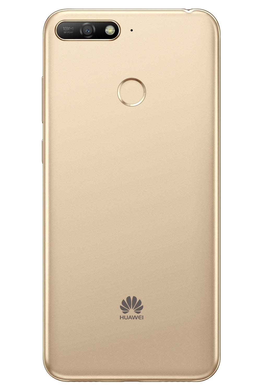 Huawei Y6 Prime 2018_IMG_0358.jpg
