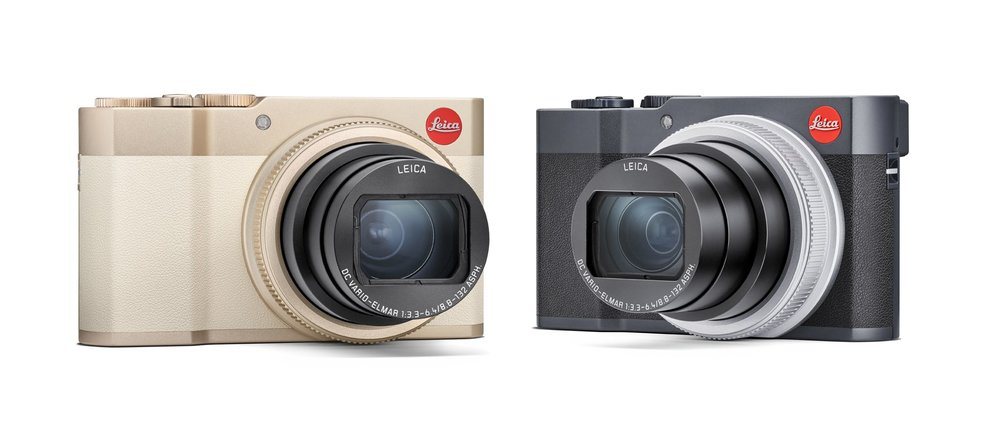 Leica C-Lux_group_1_RGB.jpg