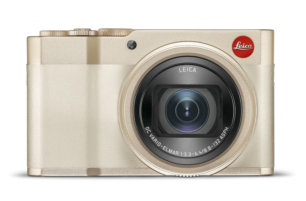 Leica C-Lux_light-gold_front_RGB.jpg