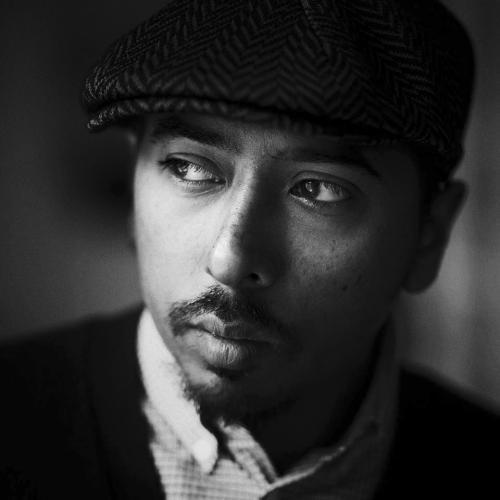 Foto: Bobby Anwar