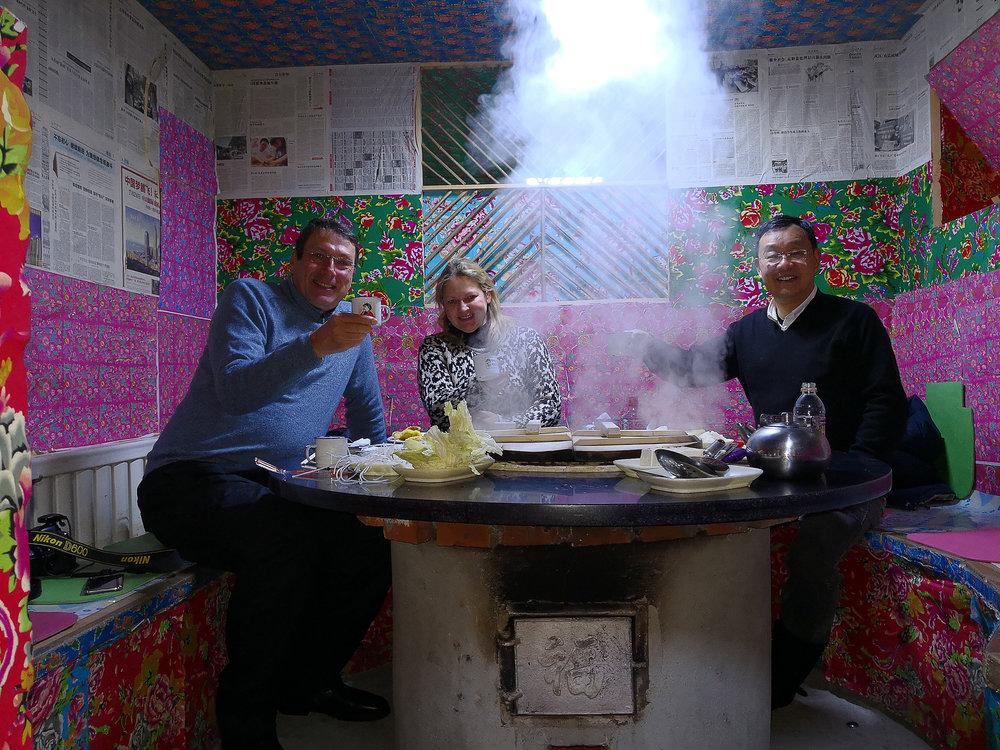 Harbin 2018-4053.jpg