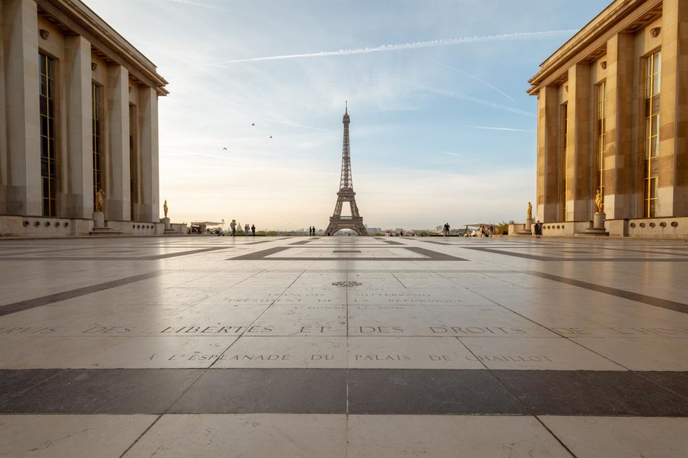 Paris - above ground.jpg