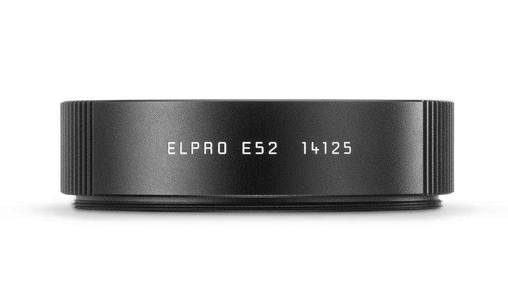 Leica Elpro 52_front_RGB.jpg