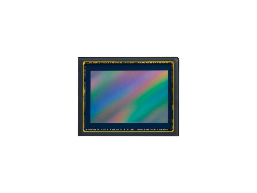 Z7_image_sensor_02.jpg