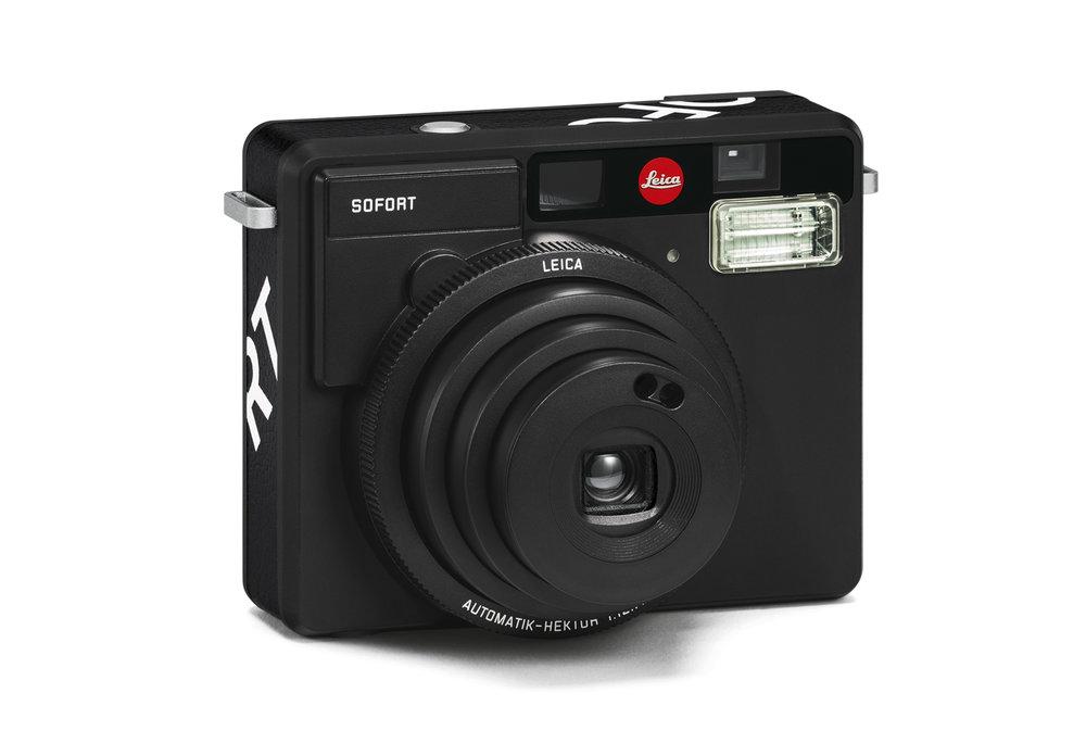 Leica SOFORT black_RGB.jpg