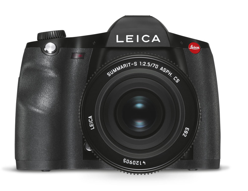 Leica S3_FRONT+70mm_RGB.jpg