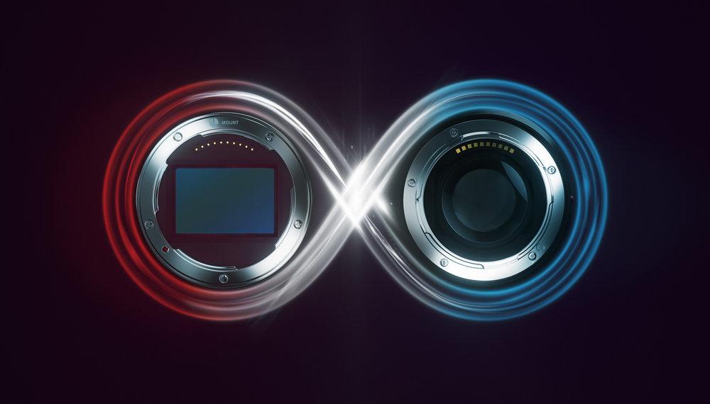 L-Mount_RGB.jpg