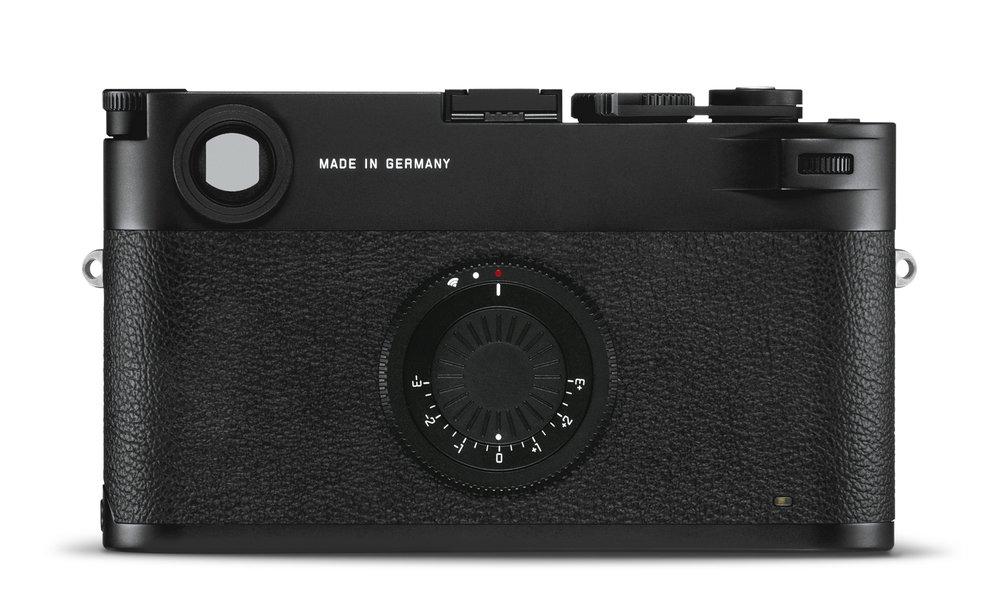M10-D_BACK_RGB.jpg