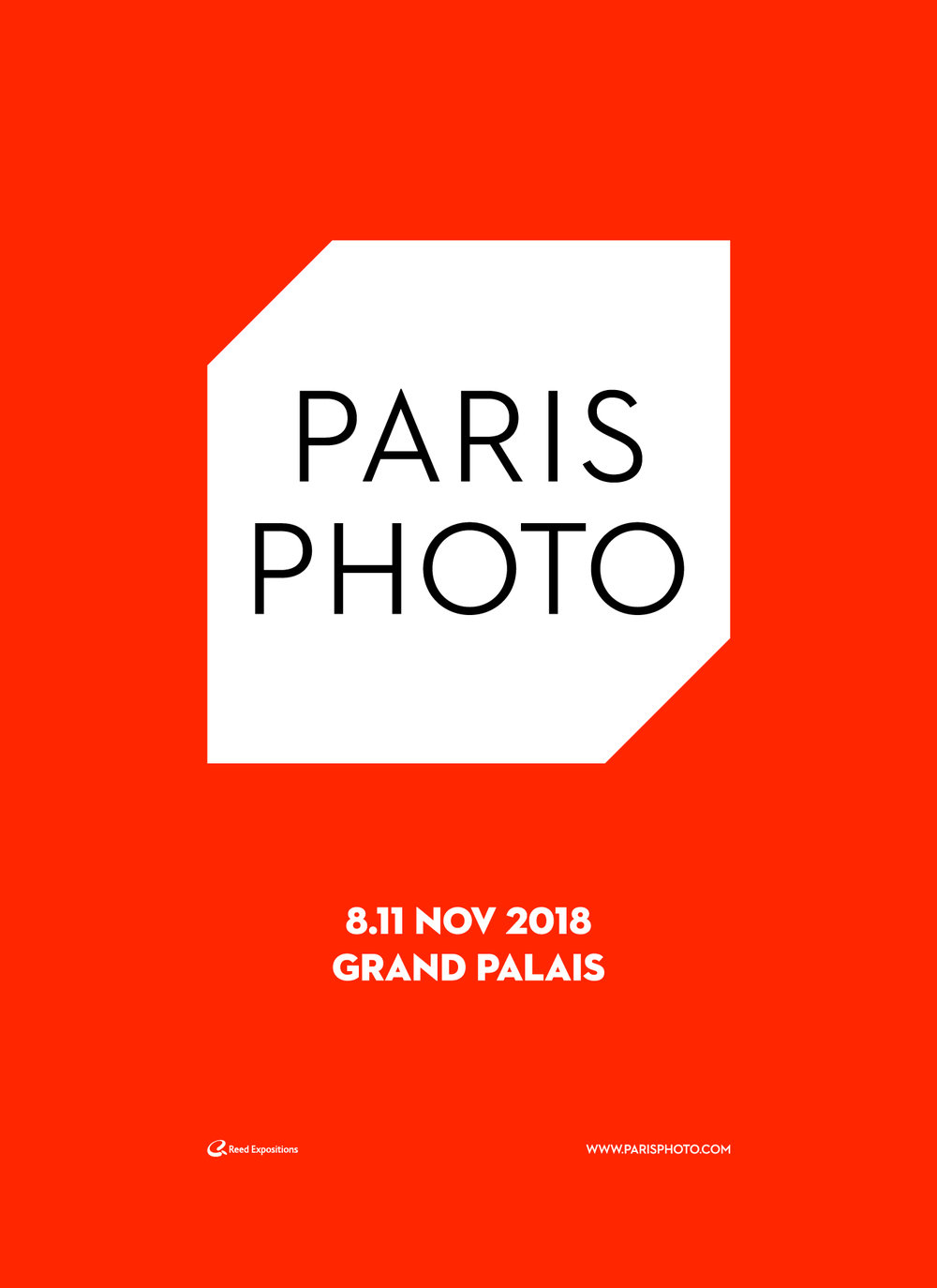https://www.parisphoto.com/en/Home/