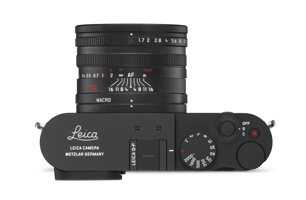 Leica Q-P_top_RGB-2.jpg