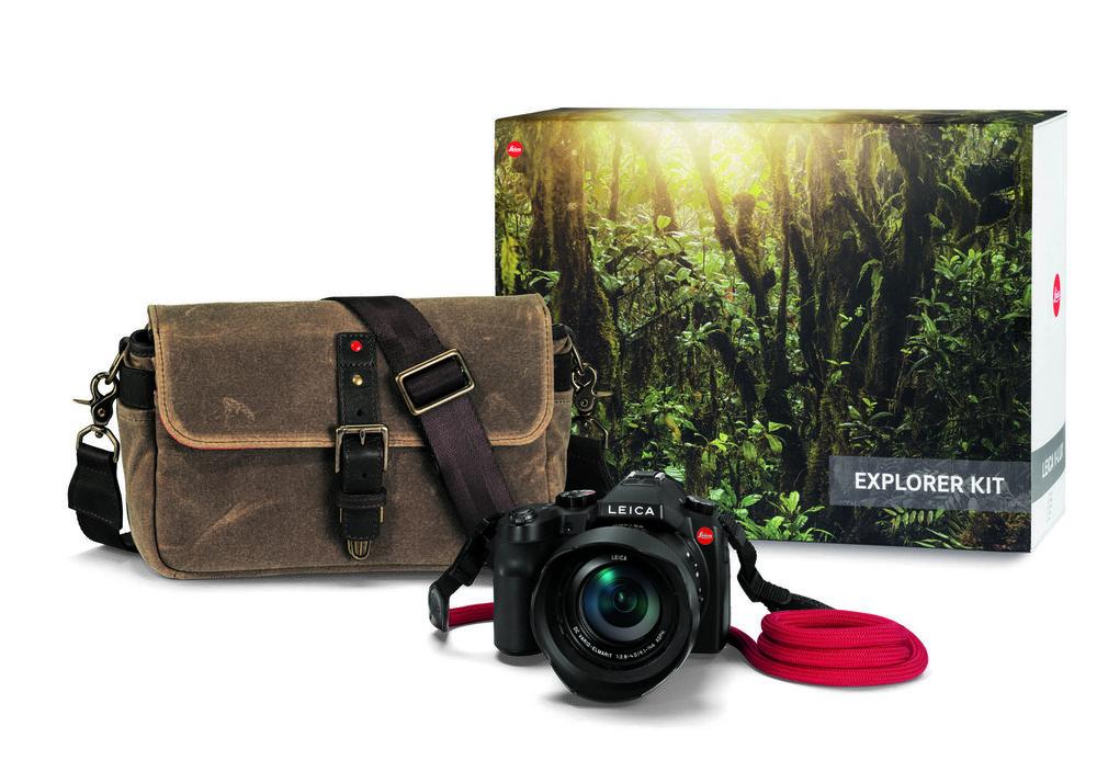 Leica V-Lux_Explorer_Kit_2018.jpg