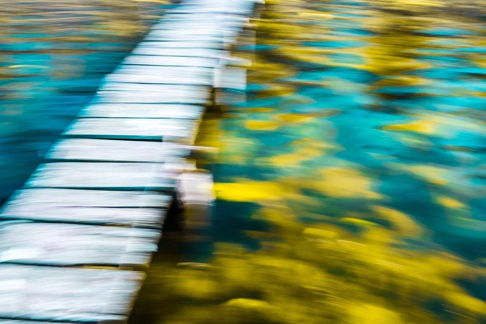 BL4_Lago_Colore_(Alpenvorland)_SebastianKrawczyk.jpg