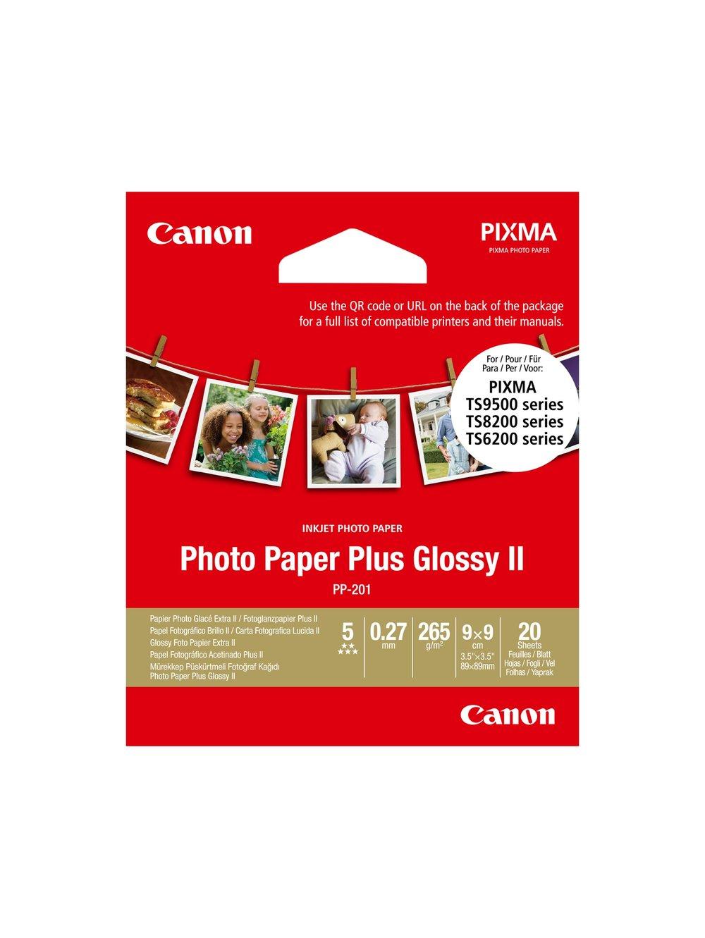 Quadratisches Fotoglanzpapier PP-201.jpg