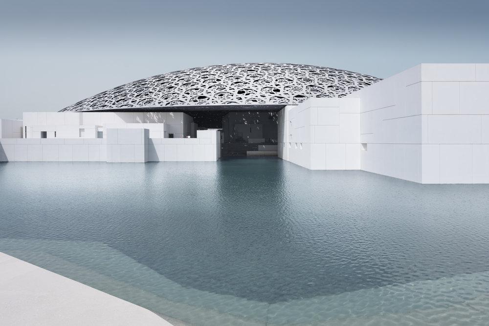 Louvre Abu Dhabi, Photography Mohamed Somji (1).jpg
