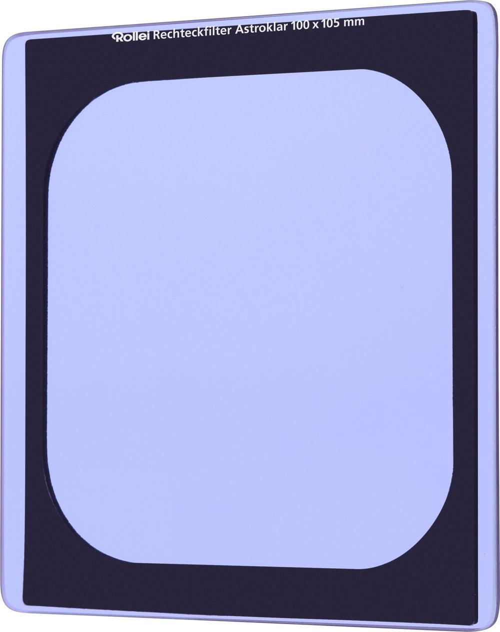 01_Rollei Astroklar Filter 100x105mm_schwarz.jpg