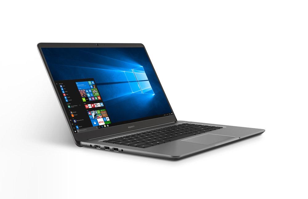 Huawei MateBook D_Space Grey.jpg