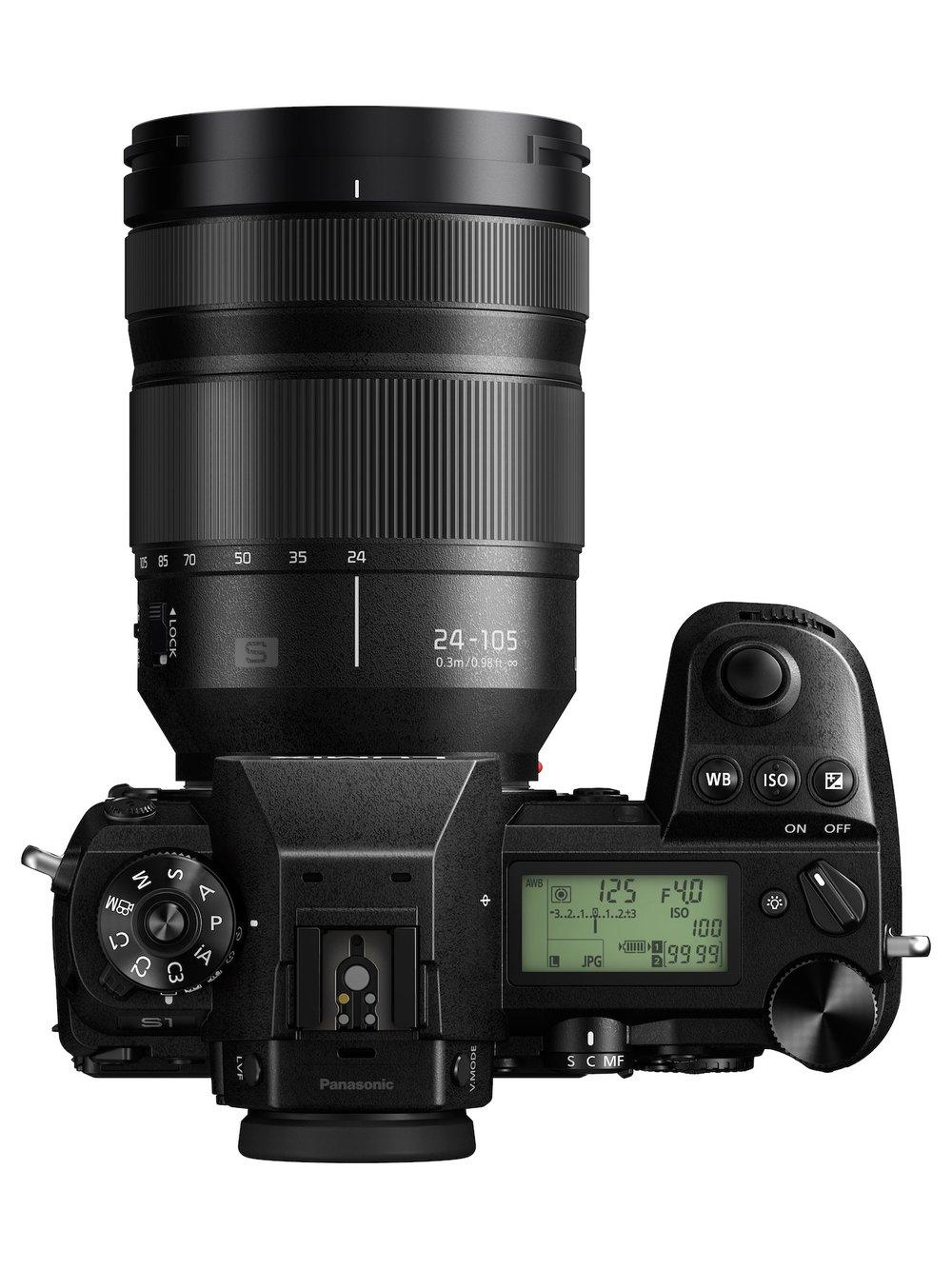 067-FY2018-Panasonic-LUMIX-S1ME-Produkt-oben.jpg