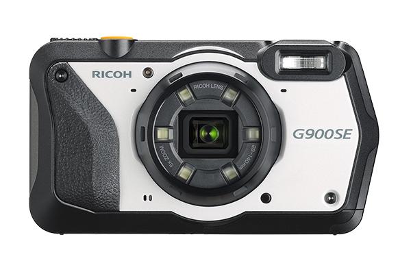 RICOH-G900SE.jpg
