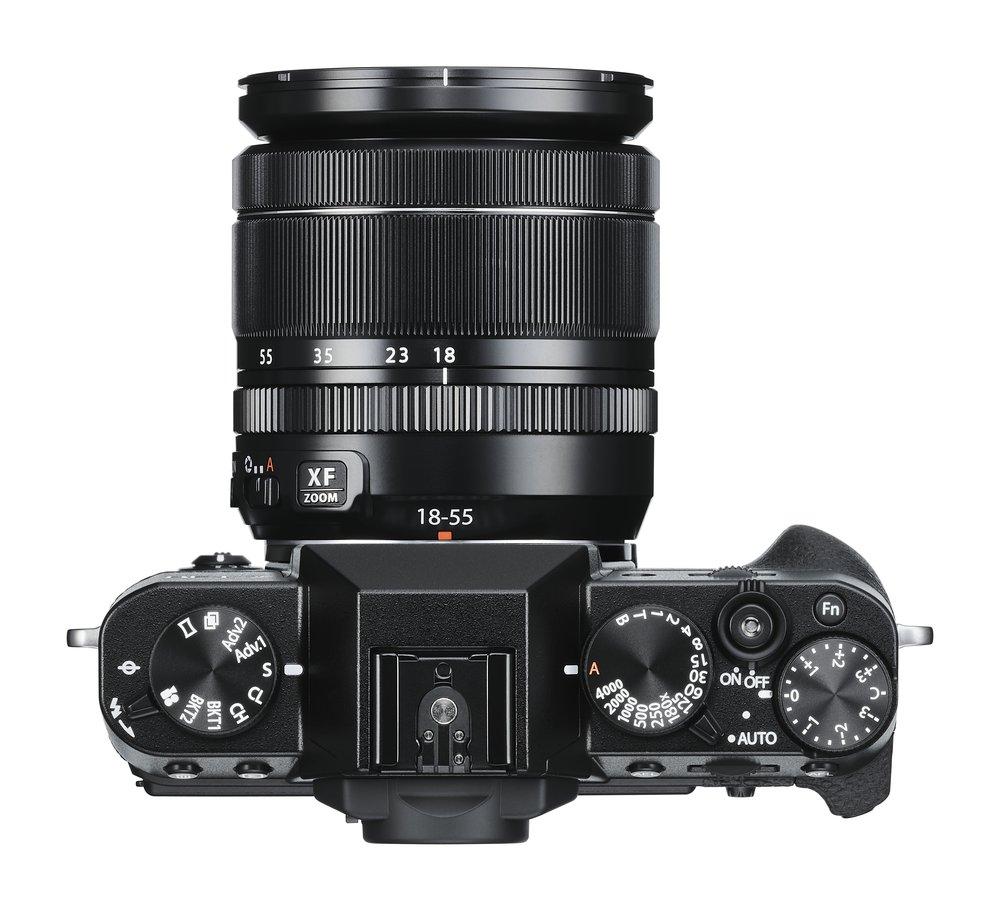 X-T30_Black_Top_XF18-55mm.jpg