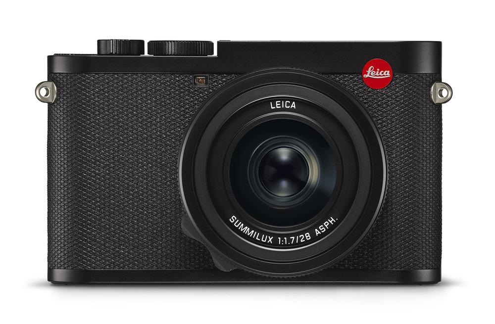 Leica Q2_front_RGB.jpg